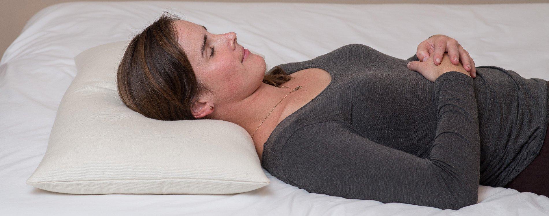 سینه هایی سالم ، زیبا و جذاب با هشت توصیه ساده اما بسیار مفید برای بانوان