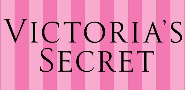 ویکتوریا سیکرت Victoria Secretو داستان مردی به نام روی ریموند بنیان گذار ویکتوریا