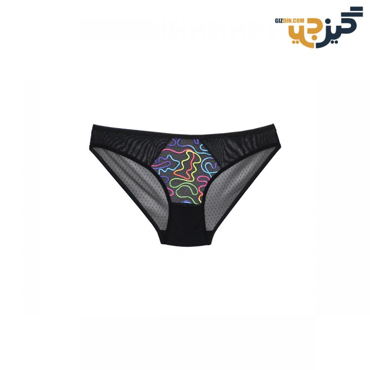 سوتین توری ،شورت سوتین گیپور ، تحریک کننده ،ست لباس زیر زنانه